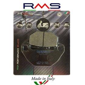 510-2890 RMS BOMBARDIER ATV Quest 650 2002 2003 2004