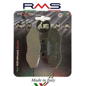 510-2900 RMS Can Am ATV Outlander Max 800 R 2009 2010