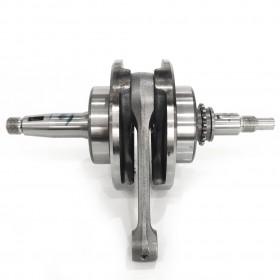 510-0460 RMS BALATA MP3 300/500