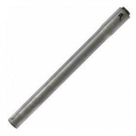 410-1284 Kyoto Yarı Sintered YBR 125