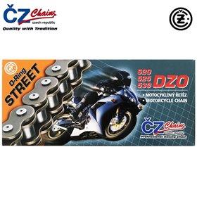 CD5588 Thunderbird Sport