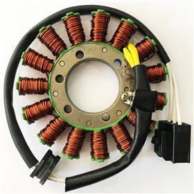 FR-551 Moto Guzzi 1000 Daytona / 1200 Sport 4V