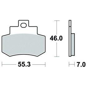 519-002 CZ 420 BASIC 114L