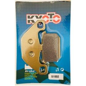519-015 CZ 530 SDZZ GOLD 120L