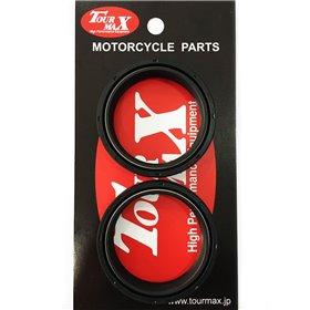 520-0001 Yamaha YBR 125 - 14 Ön Dişli