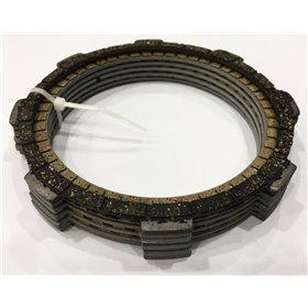 510-0973 RMS SİNTER METAL VARADERO-1100XX