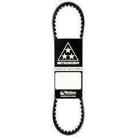 KDS0051 NHC YAMAHA YZF 600 R R6