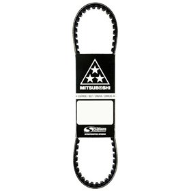 KDS0057 NHC HONDA CBR600 SPORT