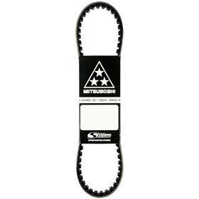 KDS0062 NHC HONDA NT700 DEAVUVİLLE 06-12