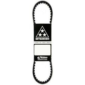 KDS0080 NHC HONDA CBR 1000 FİREBLADE 04-07