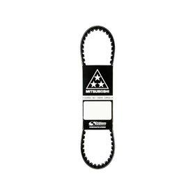 KDS0085 NHC SUZUKİ GSXR 1000 05-08