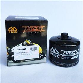 FR-112 CBR 250 Yağ Filtresi