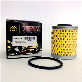 FR-681 GT650R Yağ Filtresi