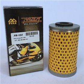 FR-652 EXC 250 Yağ Filtresi