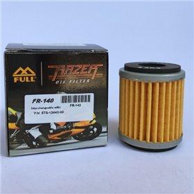 FR-204 NC 750 x Yağ Filtresi