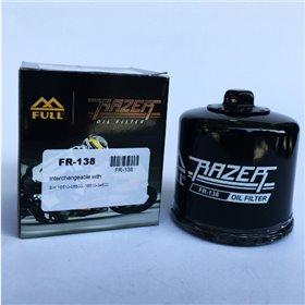 FR-183 X9 250 Evo Yağ Filtresi