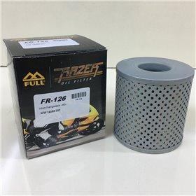 FR-147 XP 500 T-Max Yağ Filtresi