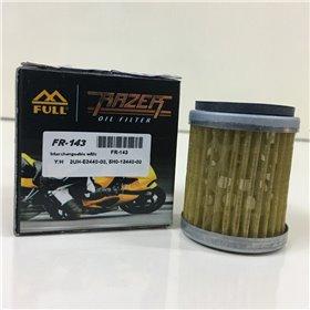 FR-117 700 İntegra Yağ Filtresi