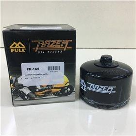FR-145 660 Pegaso Yağ Filtresi