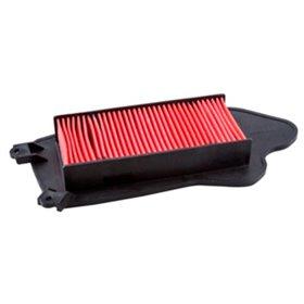 Suzuki Inazuma Ön Çamurluk (Mavi)